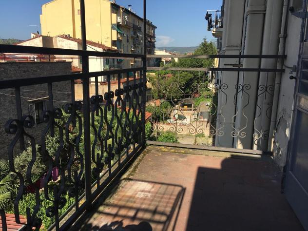 Appartamento in vendita a firenze 53 mq rif: 809237