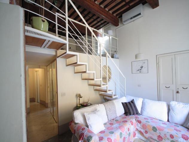 Appartamento in vendita a Lucca 70 mq Rif: 833603