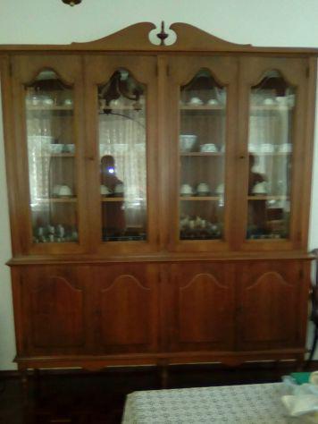 Stile provenzale offertes dicembre clasf for Arredamento soggiorno stile provenzale