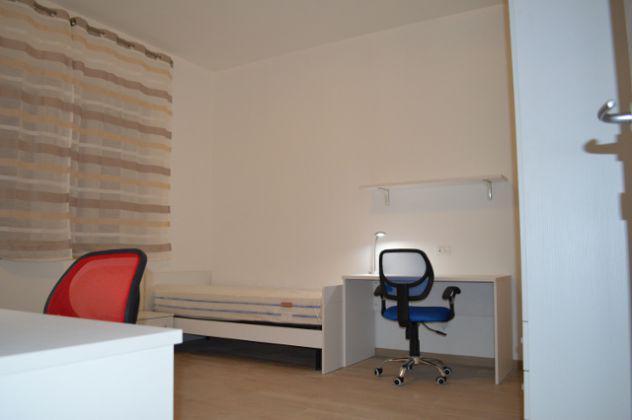 B.roma posti letto studenti universitari edificio nuovo