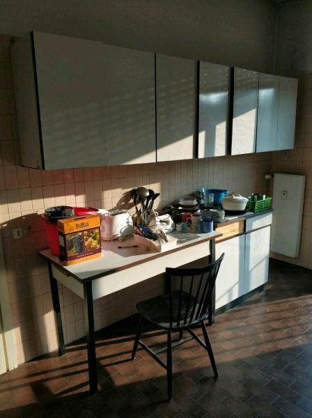 Cucine Usate In Regalo Torino.Regalo Mobili Cucina Offertes Novembre Clasf