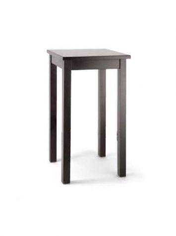 Sgabelli, divanetti, panche, tavoli