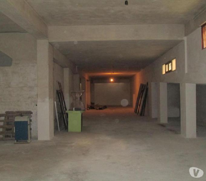 7 a062 bagheria zona caravella magazzino 450mq