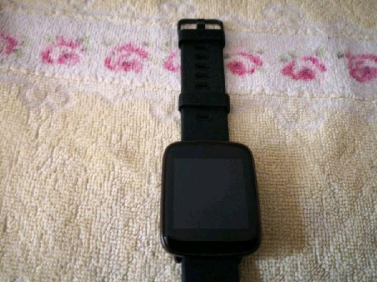 Smartwatch diggro android