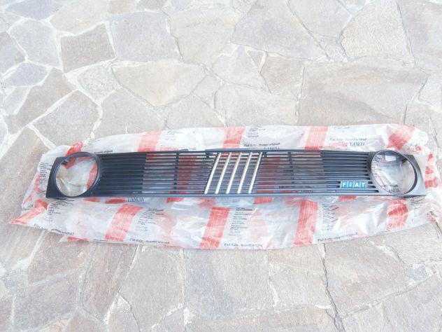 MINI COOPER S 2005 /> 06 sportello anteriore destra elettrica finestra regolatore 2//3 PORTE