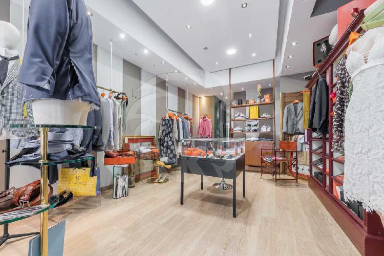 Abbigliamento - Abbigliamento a Malpighi, Bologna