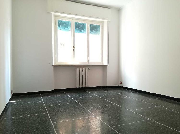 Appartamento - Quadrilocale a Chiavari