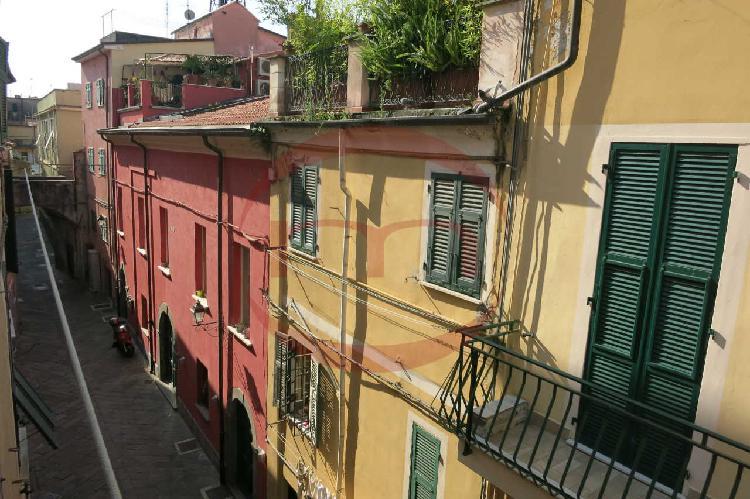 Appartamento - Quadrilocale a Sarzana