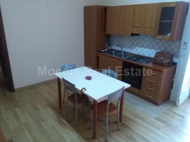 Appartamento di 50 m² con 2 locali in affitto a caserta