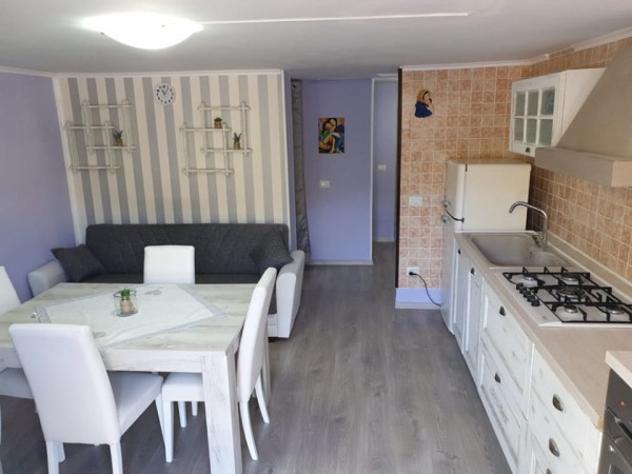 Appartamento di 55 m² con 2 locali in affitto a cassino