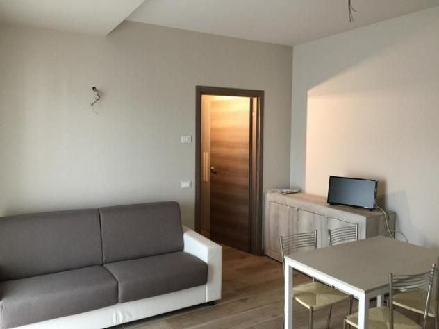 Appartamento di 58 m² con 2 locali in affitto a madone
