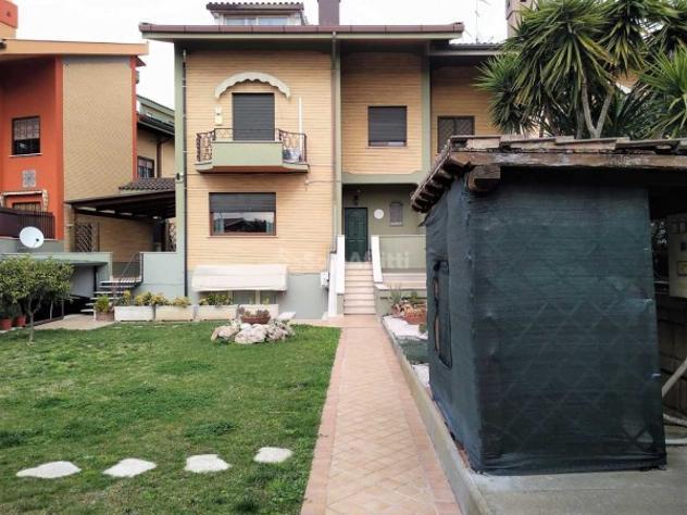 Appartamento di 63 m² con 2 locali in affitto a roma