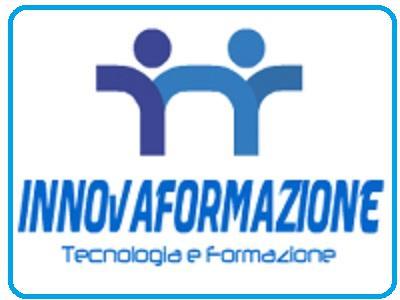 Corso-master c# programmazione.net sharp c microsoft