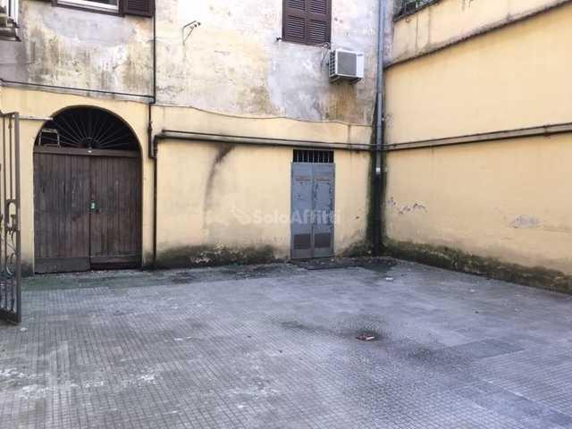 Fondo/negozio - Altro a Trieste-Somalia-Salario, Roma
