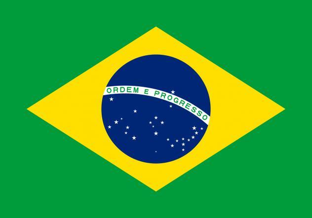 Lingua portoghese brasiliano bilingue offre lezioni e