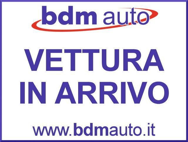Lancia Ypsilon 1.2 69 CV Unyca *OK NEOPATENTATI*