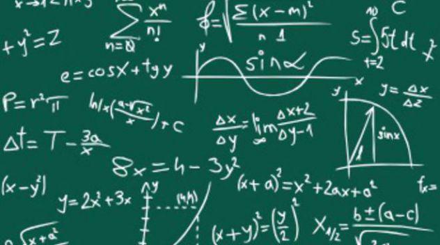 Laureato in ingegneria offre ripetizioni in matematica