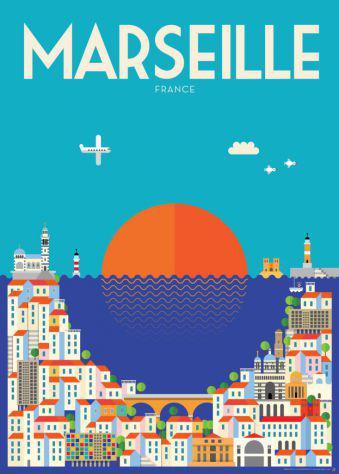 Lezioni di francese personalizzabile