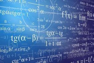 Lezioni e ripetizioni di matematica - statistica - test