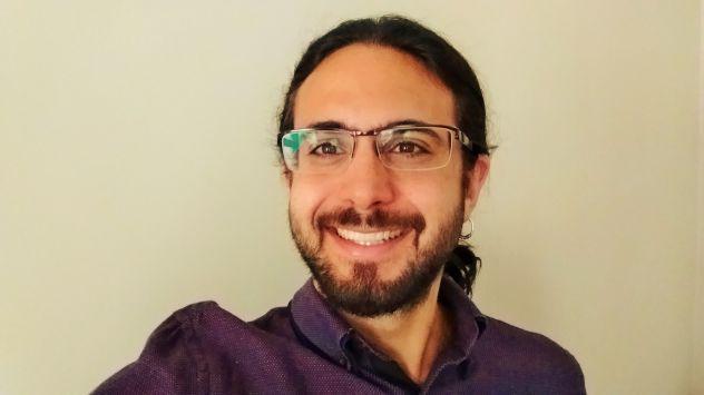 Madrelingua offre lezioni di portoghese brasiliano on-line,