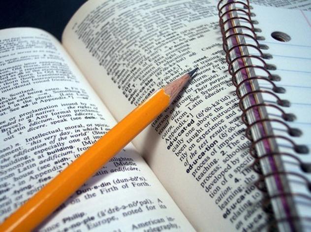 Offro aiuto per lezioni di ragioneria,diritto,inglese
