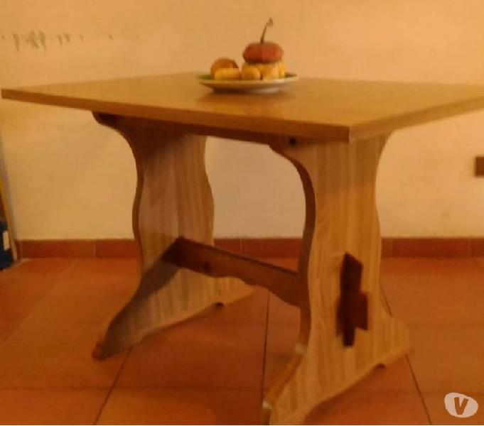 Tavolo cucina usato 【 OFFERTES Gennaio 】 | Clasf