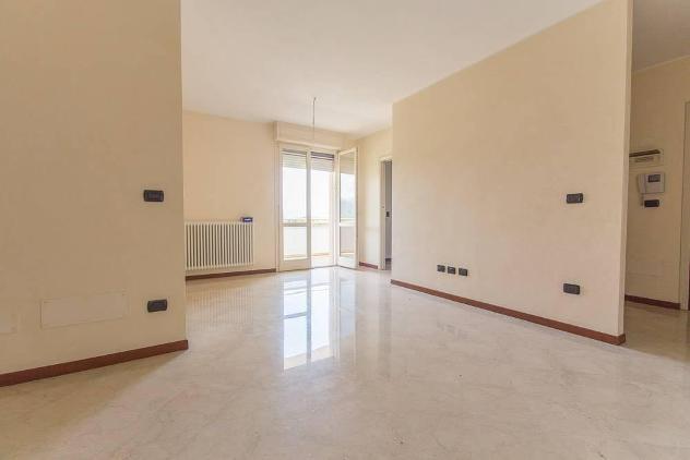 Appartamento in vendita a viareggio 80 mq rif: 620143