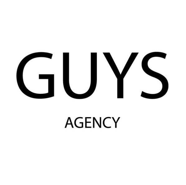 Guys agency ricerca consulenti commerciali