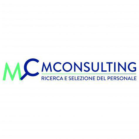 Receptionist/office manager part time – appartenente alle