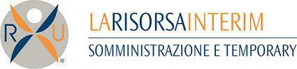 Ru67560 - addetto/a amministrativo/a contabile