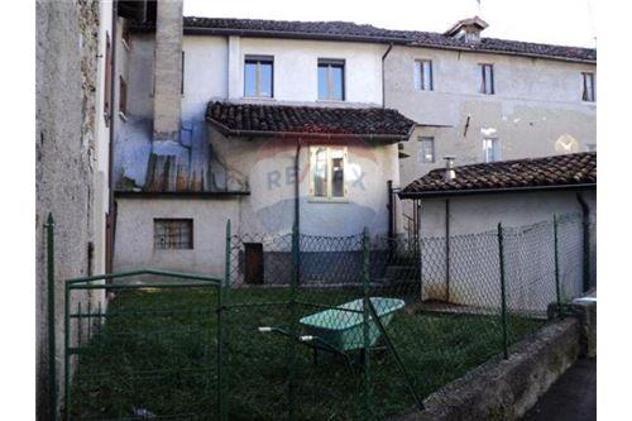 Rif34621003-5 - casa indipendente in vendita a belluno di