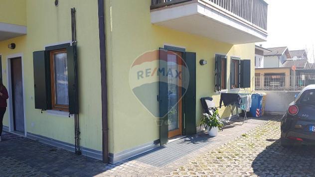 Rif34621003-74 - appartamento in vendita a sedico di 55 mq