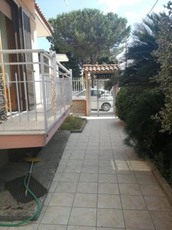 Villa di 125 m² con 3 locali e box auto in vendita a
