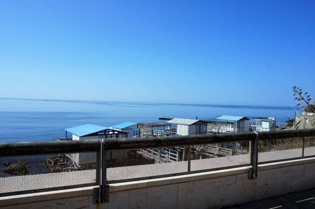 Villa di 300 m² con più di 5 locali in vendita a santa