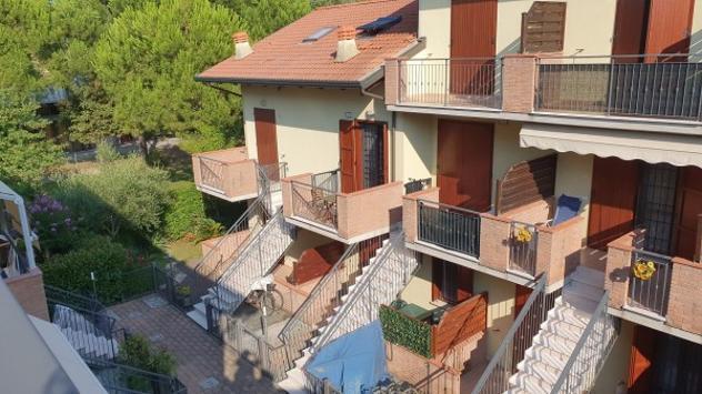 Villetta a schiera di 105 m² con 4 locali in vendita a