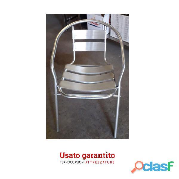 Sedie e tavoli   vendita a stock