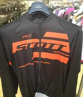 Stock abbigliamento ciclismo nuovo padova