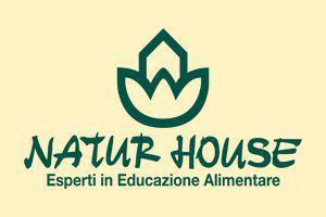 Consulente NaturHouse MILANO E PROVINCIA*