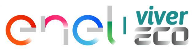 Enel operatore call center - caltanissetta