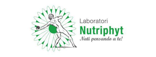 INFORMATORE SCIENTIFICO - LABORATORI NUTRIPHYT