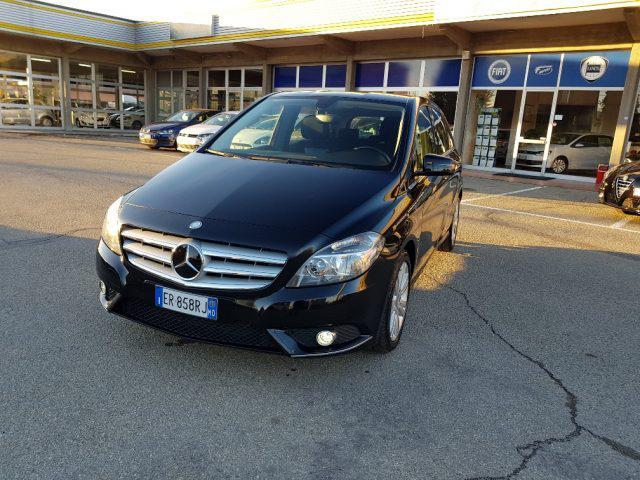 Mercedes-benz CDI Executive
