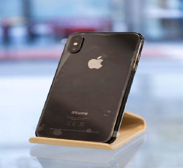 Promo Iphone XS Max