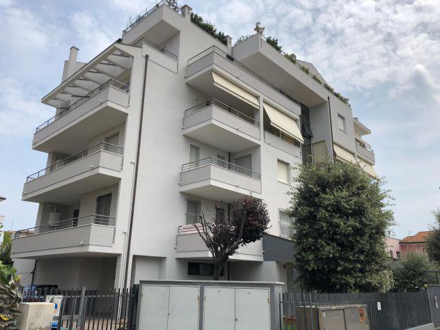Affitto appartamento estivo/invernale torre pedrera