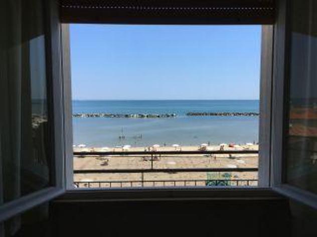 Appartamento bellaria igea marina 2 a 5 persone