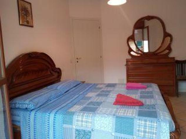Appartamento Bellaria Igea Marina 4 a 6 persone