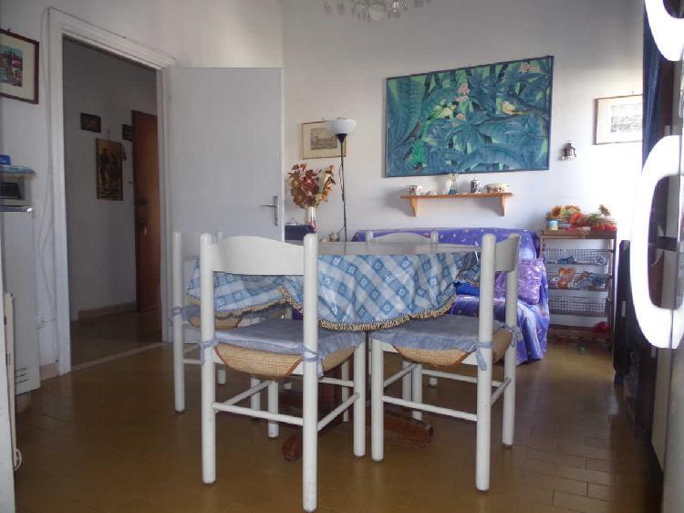 Appartamento - Quadrilocale a Cecina