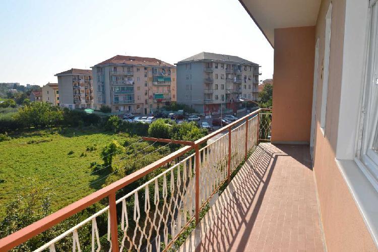 Appartamento - Quadrilocale a Valleggia, Quiliano