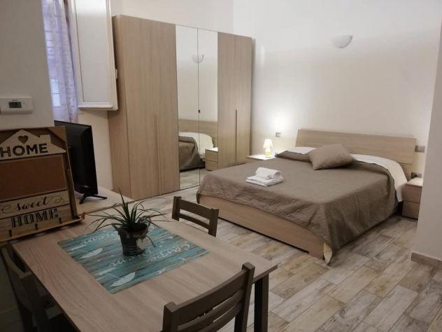 Appartamento affitto breve - vicino all'aeroporto, ducati,