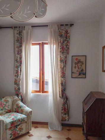 Appartamento luminoso al mare (torre del pozzo)