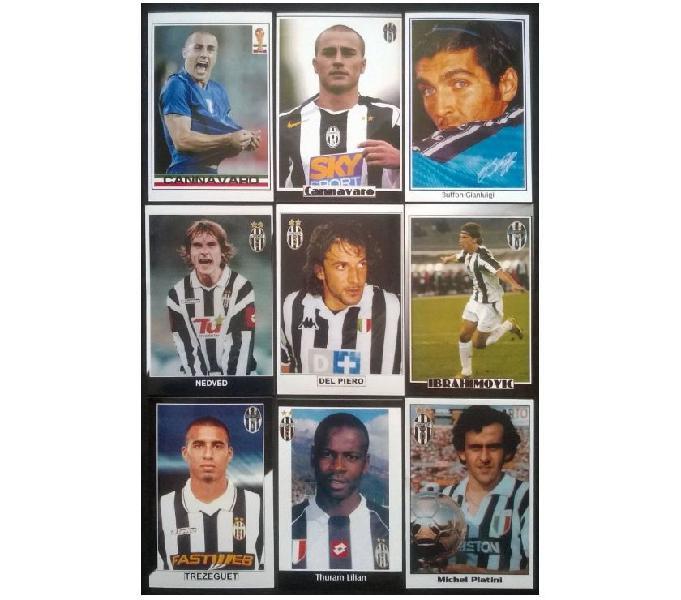 127 JUVENTUS BAGGIO DA EDICOLA ! Panini Calciatori 1993//94 1993 1994 n